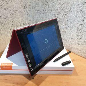 2v1 ultrabook