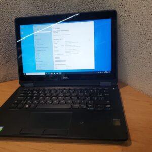 notebook, dotykový notebook, notebook pro distanční výuku, notebook s kamerou