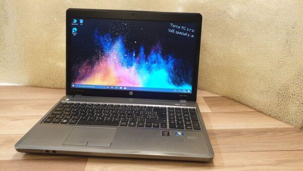 levný notebook kovový notebook