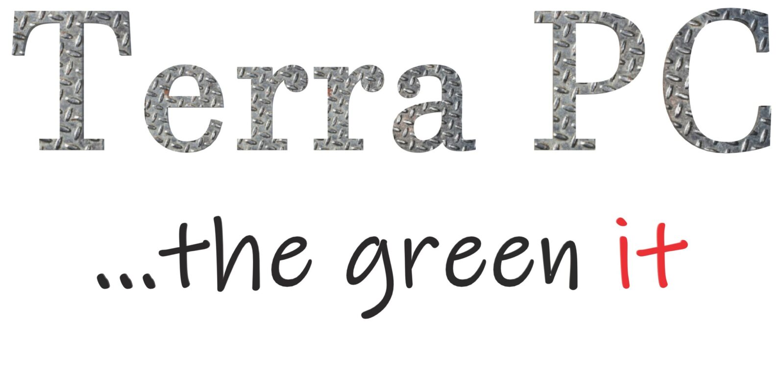 TerraPC