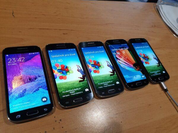 samsung mobil levný samsung mobil