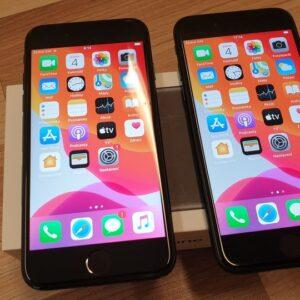 iphone, iphone telefon, apple