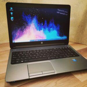 notebook pro distanční vyuku, firemní notebook