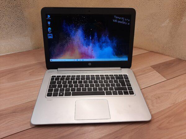 multimediální notebook, notebook pro distanční výuku, notebook na cesty, notebook na cestování, notebook do izolace