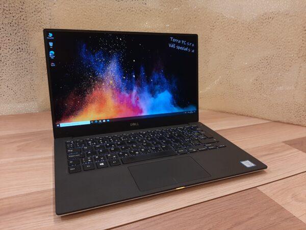 manažerský notebook notebook pro distanční výuku