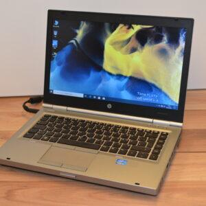 manažerský notebook notebook pro distanční výuku notebook do práce notebook pro home office