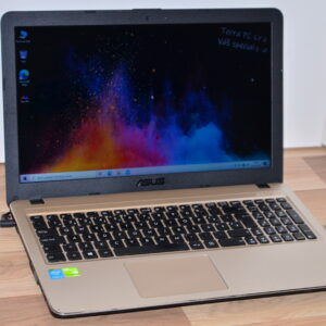 manažerský notebook, pracovní notebook notebook do práce