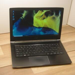 kancelářský notebook notebook pro distanční výuku notebook na home office