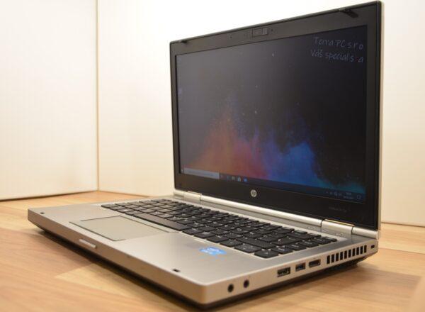 hp notebook notebook elitebook notebook pro distanční výuku notebook na home office