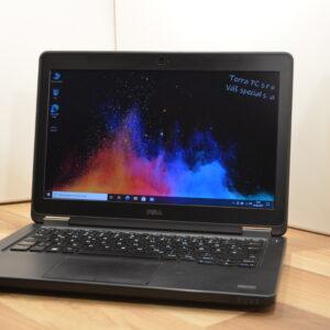 notebook pro distanční výuku notebook dell notebook pro firmy