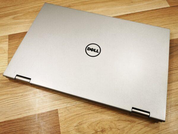 Distanční výuka profi notebook kvalitní notebook